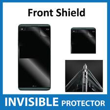 LG V20 Protecteur D'écran AVANT INVISIBLE Shield - Standard Militaire