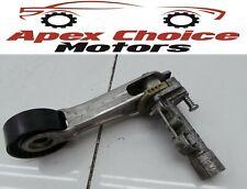 Peugeot 207 308 1.6 Petrol EP6 5FW Alternator Belt Tensioner Pulley