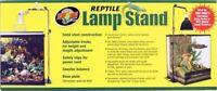 ZM REPTI-LAMP STAND LF20