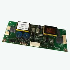 For TDK CXA-0303 CXA-0311 PCU-P110 PCU-P085A LCD CCFL Power Inverter