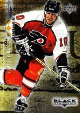 1998-99 Black Diamond Triple Diamond #63 John LeClair