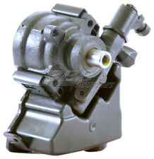 BBB Industries 734-70107P1 Remanufactured Power Steering Pump With Reservoir