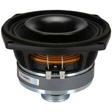 "B&C 6FHX51 6.5"" Professional Coaxial Speaker 70 x 70 8 Ohm"