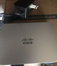 cisco meraki z1 router firewall