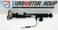 BMW Shock Ammortizzatore Posteriore 1' F20 F21