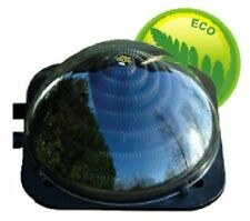 Solar Pod for Swimming Pool Heating Pools Pods Heater