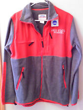 NEW Ohio State Buckeyes Lightweight Jacket Medium