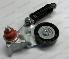 Alternator Belt Tensioner For Ford Mondeo III Transit 2.0 2.2 TDCI Jaguar X-Type