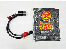 Genuine Royal Enfield Himalayan Starter Relay