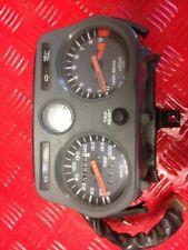 Compteur XL600V Transalp 95 96