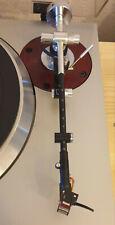 Micro Seiki ma-707 disco adecuado para micro Seiki bl 111, bl 91, bl 71, bl 77, 81