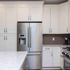 Komplett Küchen Günstig Kaufen Ebay
