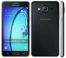 UNLOCKED / T-Mobile / Metro Samsung Galaxy ON5 SM-G550T 4G LTE Smart Cell Phone