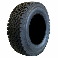 L 200 Steel Wheels with Tyres 6 Number of Studs