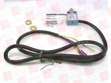 SCHNEIDER ELECTRIC XCM-F110H7 / XCMF110H7 (RQAUS1)