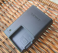 Genuine Sony BC-CSK Charger for NP-BK1 Battery DSC-W180,DSC-S980 S950 S750 S780