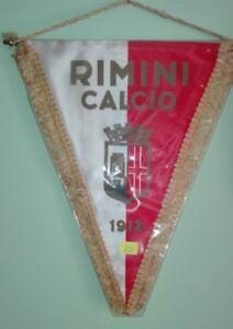 GAGLIARDETTO* RIMINI CALCIO 1912 * N.20