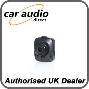 Gator GHDVR293 Front Facing DashCam Camera 1080p HD Accident Dash Cam