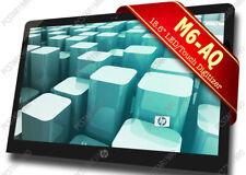 Full HD 1080p HP ENVY x360 M6-aq103dx NEW 15.6