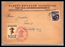 GP GOLDPATH: AUSTRIA COVER 1958 _CV776_P09