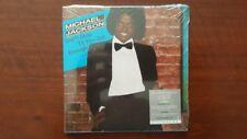 Michael Jackson – Don't Stop 'Til You Get Enough DUAL DISC EU UK 82876725112