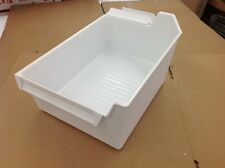Whirlpool W10898951 Roper Estate Kenmore Ice Bin Storage Holder Pan Container