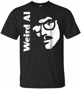 Weird Al T-Shirt