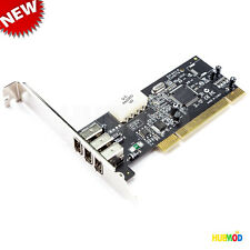 ADAPTEC PCI OHCI COMPLIANT IEEE 1394 DRIVERS FOR MAC