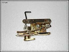 SUZUKI SAMURAI GYPSY BRAND NEW TAILGATE LOCK MECHANISM LATCH REAR GATE