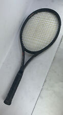 New listing Vintage Yamaha Secret-06 Tennis Racquet L3 (4 3/8in) 11.8-12.3 oz (336-350g)