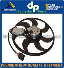 Porsche Cayenne Moteur Ventilateur de Refroidissement (Auxiliaire Ventilateur)