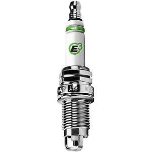 E3 Spark Plugs E3.58 Premium Automotive Spark Plug