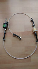 EBERSPACHER WEBASTO FUEL FILTER PICK UP KIT ,WITH TWO METER FUEL LINE
