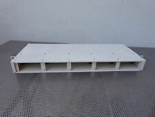 "Telect 010-0000-1471 23"" 1U Chassis RACK MOUNT"