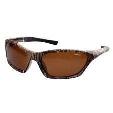 Prologic MAX5 Carbon Polarized Amber Occhiali Polarizzati Carpfishing A0582