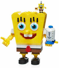 Sponge Bob Toys