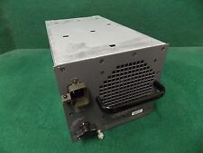 Cisco Milan Plus AC/DC 34-1535-05 Power Supply CNP1HE1CAA *