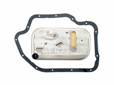 For 1975-1986 Chevrolet C20 Automatic Transmission Filter Kit 98829YB 1976 1977