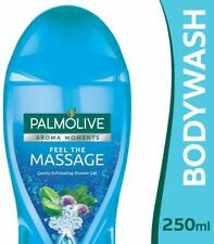 Palmolive Thermal SPA Mineral Massage Shower Gel 250 ml Body Wash Free Shipping