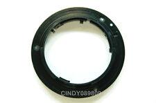 New Bayonet Mount Ring For Nikon 18-135 18-55 18-105 55-200 MM Lens Repair Part