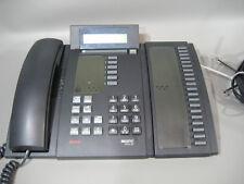ASCOM  Office 30 Telefon  + Register zu Telefonanlage Ascotel 2020 ISDN