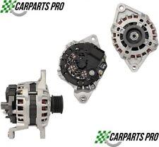 Fiat Ducato Iveco Daily Lichtmaschine BOSCH 150A F000BL0705 F000BL0789 504385134