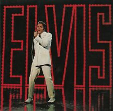 Elvis Presley - NBC-TV Special - CD