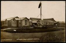 Dartford. Orchard Convalescent Hospital in Snowden's Series.