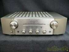marantz PM7004 Integrated Amplifier USED Good operation Free Shipping  (d49