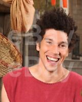 Plebs (TV) Joel Fry 10x8 Photo