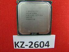 Intel Xeon 5130 Dual Core 2 GHZ / 4mb / 1333 MHz FSB - SL9RX #kz-2604