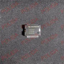 10PCS AUDIO Digital Stereo Amplifier IC TRIPATH HSSOP-36 TA2024