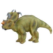 Pachyrhinosaurus 1:40 (epixx 20563) NEU OVP