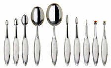 Artis Makeup Elite Collection Mirror Finish 10 Brush Set